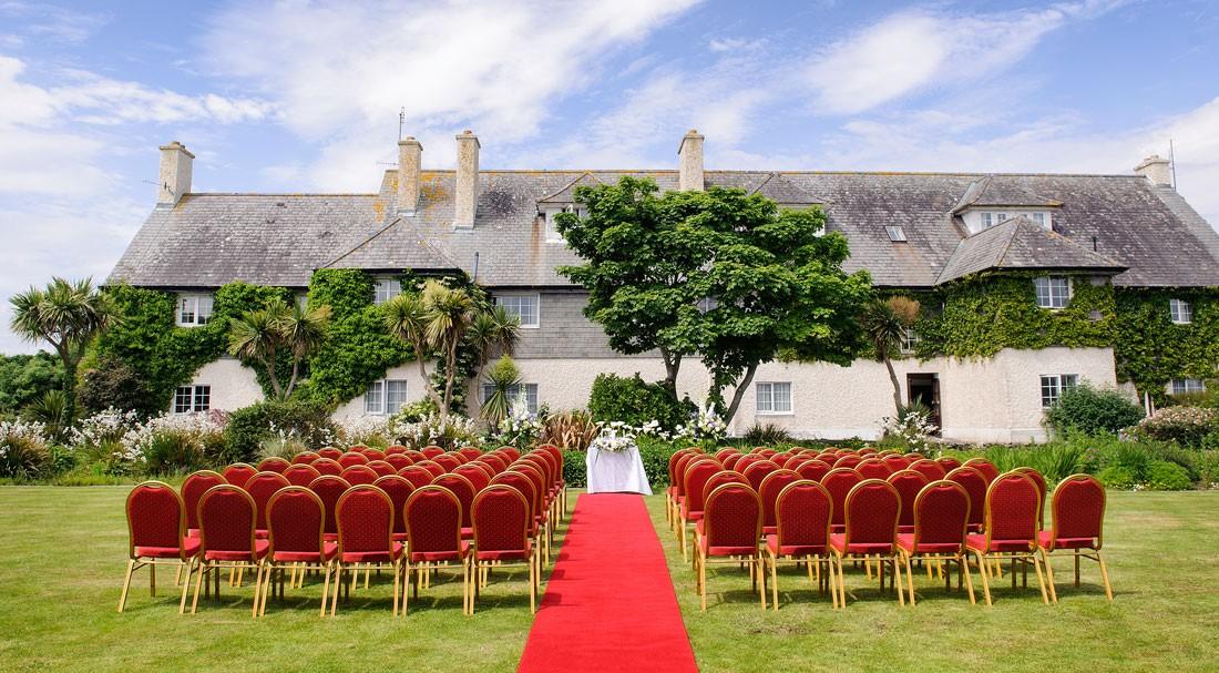 Renvyle-House-Ireland-Ceremony